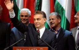 Fidesz: the year ahead
