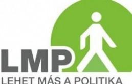 LMP at the crossroads