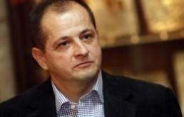 Fidesz' project accountability: running on empty