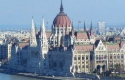 Policy Solutions' guide to a political summer in Hungary