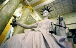 Judicial reform under scrutiny