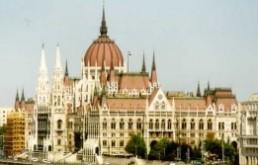 Hungarian Politics In-Depth - 2012. április