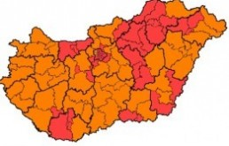 Gerrymandering Fidesz' way to re-election?