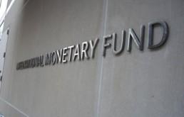 U-turn of the year: Welcome back IMF