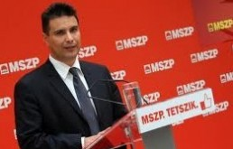 Rumours about the death of MSZP are greatly exaggerated