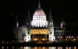 Hungarian Politics In-Depth - 2010. október