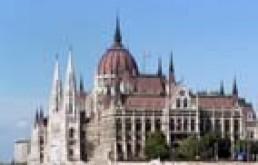 Launch of 'Hungarian Politics In-Depth'