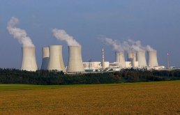 Conference:The Expansion of Paks NPP and other Russian Investments in the Region