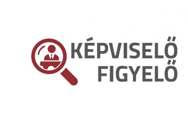 'Képviselőfigyelő' - a portal monitoring the work of Members of the Hungarian Parliament
