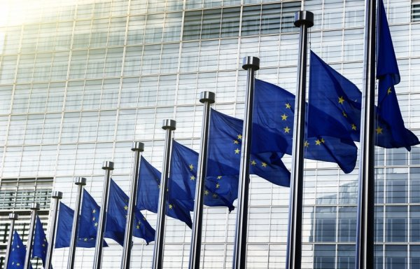 Conference - How should the EU be reformed?