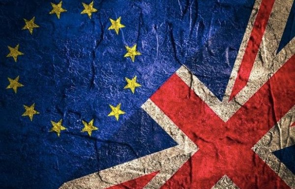 Analysis: Beware the Brexit 'tipping point'