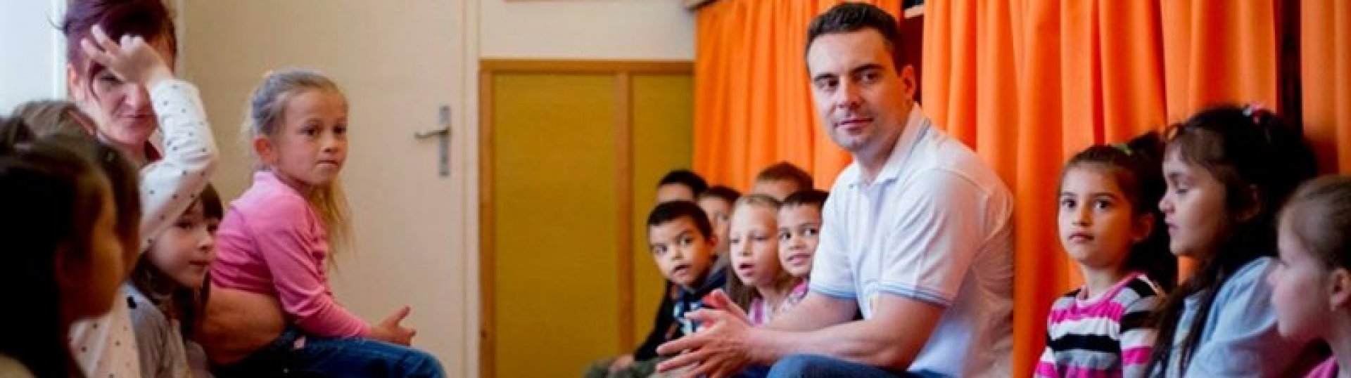 New study: Jobbik going mainstream. Strategy shift of the far-right in Hungary