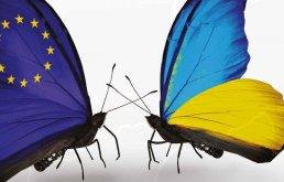 Új elemzés a visegrádi országok és Ukrajna kapcsolatáról