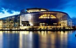 Conference: Hungarian MEPs - What have they done for you?