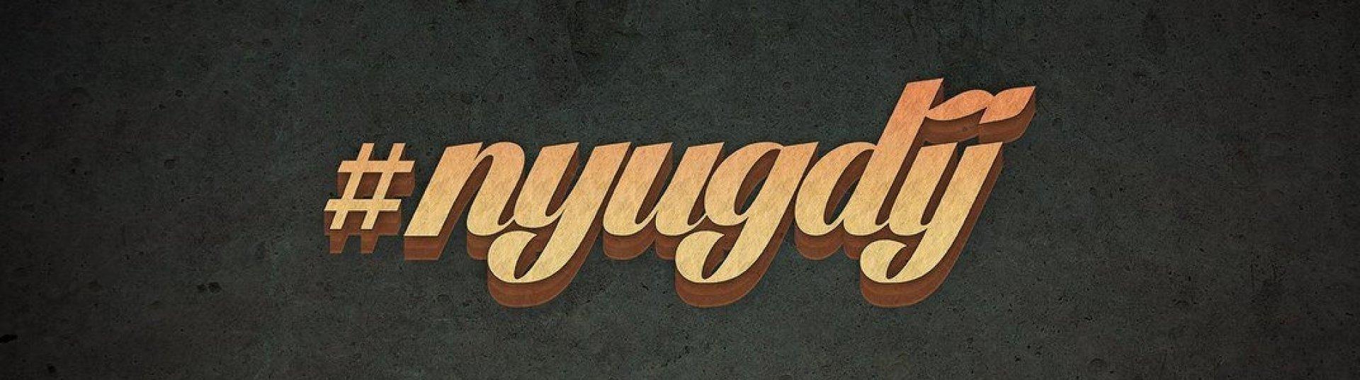 """Mi a """"Magyar Álom""""?"""