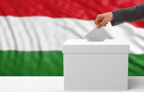 Hungarian Elections 2018 – Policy Solutions in International Media