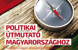 Conference invitation: Political Values of the Hungarian Society - From death penalty to universal health care