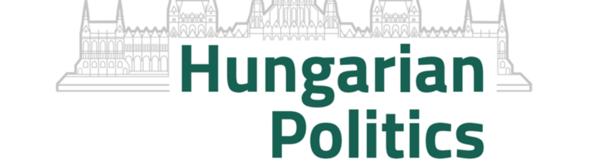 Hungarian Politics in 2018