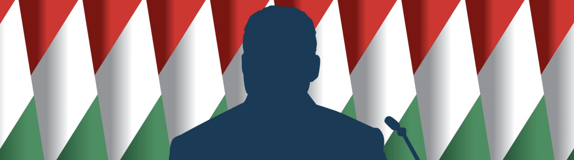 Orbán 10 - Az elmúlt évtized a magyar társadalom szemével