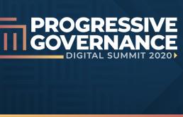 Progressive Governance Summit 2020
