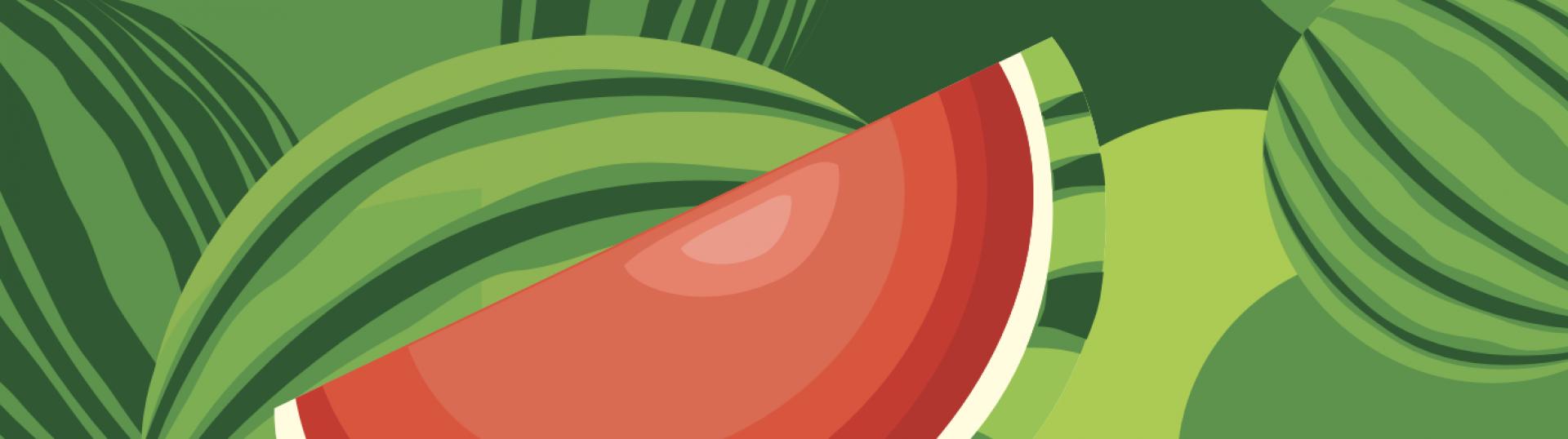 Új kiadvány: A zöld baloldali politika lehetőségei Magyarországon