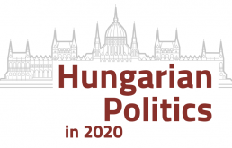 Hungarian Politics in 2020 – Book launch and panel discussion on the prospects in 2021
