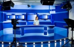 Foreign Policy Conflicts in the Hungarian Media
