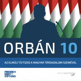 Az Európai Unió és a magyar társadalom