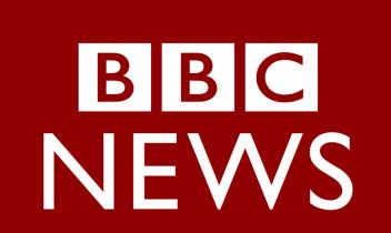 András Bíró-Nagy on the new Central Bank law - BBC