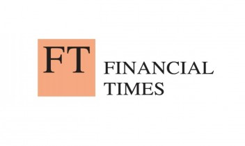 András Bíró-Nagy on Hungary's credibility crisis - Financial Times