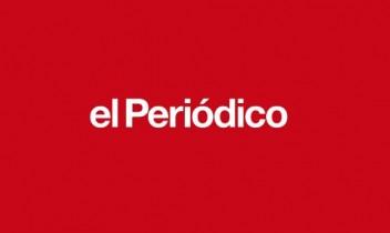 András Bíró-Nagy's comments for Barcelona-based El Periódico
