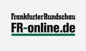 Frankfurter Rundschau reports on the presentation of our new report on the State of Populism in Europe