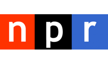 András Bíró-Nagy was interviewed by American radio channel NPR about the rising popularity of right-wing populist parties in Europe