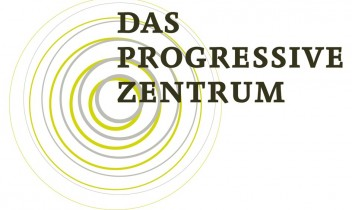Analysis of Tamás Boros for the German Progressive Zentrum think tank
