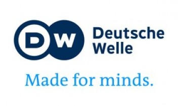 Tamás Boros interviewed by Deutsche Welle on the government's plan to close CEU