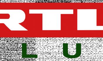 """RTL Klub beszámoló az """"Európai Unió és a magyar társadalom"""" c. kutatásunkról"""