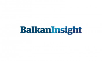 András Bíró-Nagy on the chances of Hungary's united opposition in BalkanInsight