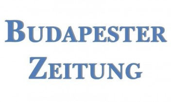 """Summary of our conference """"The far-right and the mainstream"""" - Budapester Zeitung"""
