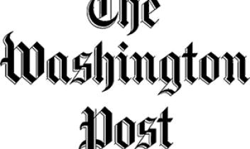 András Bíró-Nagy on the refugee crisis in Hungary - Washington Post
