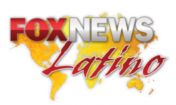 Tamás Boros on the by-election in Veszprém  - Latino Fox News