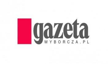 Our comments on the Veszprém by-election - Gazeta Wyborcza