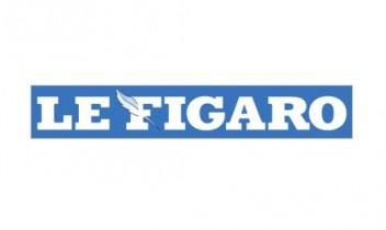Gábor Győri on the Veszprém by-election - Le Figaro