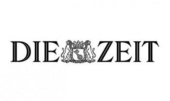 Our comments on the Veszprém by-election - Die Zeit
