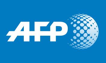 András Bíró-Nagy on the loss of popularity of Fidesz - AFP