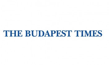 Tamás Boros on the amendment of the Hungarian constitution - The Budapest Times