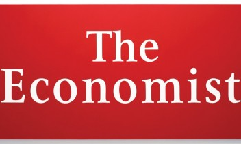 Tamás Boros on the Hungarian economy - The Economist